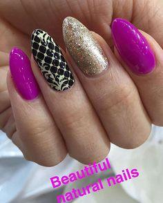 #laque #laquenailbar #getlaqued #nail #nails #nailart #nailbar #nailswag #nailpolish #manicure #instagram #instanails