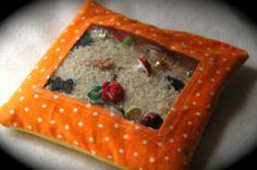 DIY Speelgoed spy bag - Mamaliefde