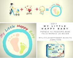 Happy Baby, Bebe