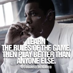 Best Player in the Game. Great Quotes, Quotes To Live By, Me Quotes, Motivational Quotes, Inspirational Quotes, Qoutes, Lady Quotes, Karma, Victorious
