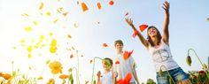 Onemotion- Het grootste feest-, inspiratie- en evenementenbureau van Nederland