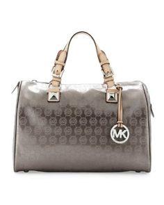 Sale Michael Kors Grayson Shoulder - Womenstees Buy Shoulder Bags For Women