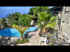 Sie wollen in den Urlaub und haben keine Lust auf die grossen Touristenmassen und riesige Hotelbauten? Dann finden Sie ihr passendes Urlaubsdomizil mit Sicherheit bei uns: http://www.teneriffa-ferienhaeuser.de ihrem Anbieter von privaten Ferienunterkünften auf den kanarischen Inseln, Mallorca und Ibiza. Von kleinen Studios in Apartanlagen über wunderschöne Fincas in den Bergen oder Luxusvillas mit Privatpool am Meer