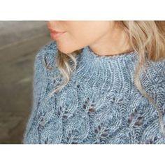 we life is good Crochet Pattern, Free Pattern, Double Crochet, Knit Crochet, Lace Knitting, Knitting Patterns, Bra Storage, Knitted Shawls, Chain Stitch