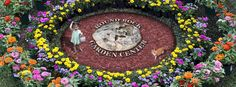 Welcome to Round Rock Garden Center: Your destination for plants, pottery, landscaping and outdoor beauty for all seasons. Since 1972.