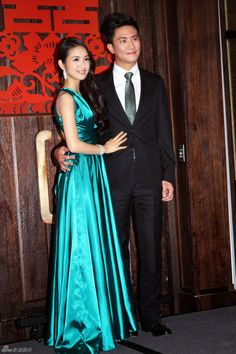 Ariel Lin throws engagement banquet on 32nd birthday   China Entertainment News