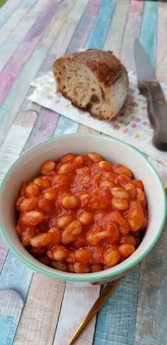 Sauce Tomate, Chana Masala, Anna, Ethnic Recipes, Simple, Tomatoes, Vegetarian Dish, Easy Cooking