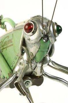 insects-and-animals-made-from-scrap-metal-and-bike-parts-edouard-martinet-5