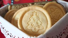 Food And Drink, Dairy, Cheese, Cookies, Cake, Recipes, Christmas, Kids, Crack Crackers