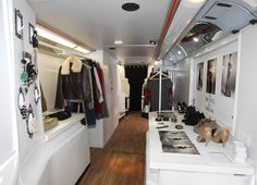 Mobile Fashion Boutiques   mobile businesses from food trucks to fashion…