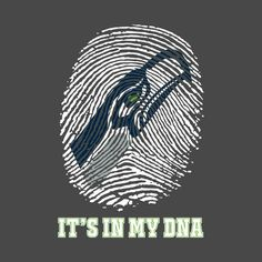 I never even liked football until I became a Hawks fan! Still a fan even after having a not so great season, because I believe in this team, I believe in these players, and I believe in this city! I may not live in Seattle, or even want to live there, but https://www.fanprint.com/licenses/seattle-seahawks?ref=5750