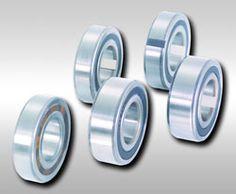 Ringspann freewheels