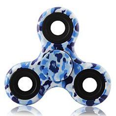 Fidget+Spinner+Hand+Spinner+Spinning+Top+Toys+Toys+Ring+Spinner+Metal+EDC+Novelty+&+Gag+Toys+–+USD+$+2.99