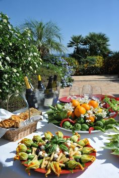 Sicilian Recipes - Ideas for Cooking Sicilian Food | Think Sicily