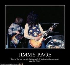 jimmy page - Bing Images