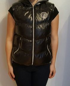 L-Polo Team Freizeit- und Reitweste Winter Jackets, Polo, Stuff To Buy, Fashion, Equestrian, Fashion Women, Curve Dresses, Winter Coats, Moda