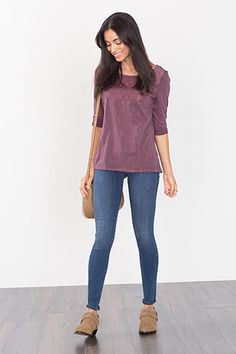 Esprit - Long sleeve tops at our Online Shop