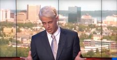 Milo Yiannopoulos declares Trump 'most pro-gay' presidential candidate in U.S. history