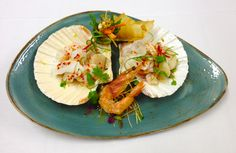 Chevice Thai Catering, Lounge, Restaurant, Camembert Cheese, Asia, Dairy, Food, Airport Lounge, Catering Business