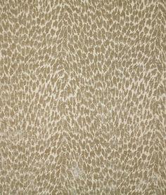 Pindler & Pindler Shayla Natural Fabric