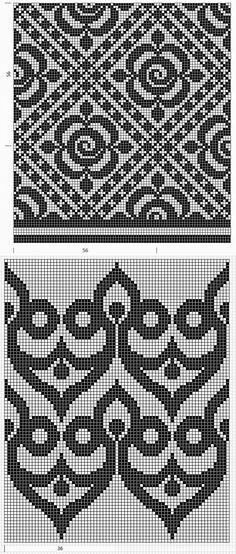 Mustrilaegas: AA Kirjatud kudumid / Patterned knits | вязание(жаккард,вышивка) | Постила