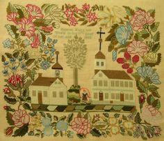 Helena Kutz-1843 :: Sampler Browse :: The Essamplaire