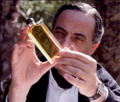Heresy? Layering Serge Lutens Perfumes   The Non-Blonde