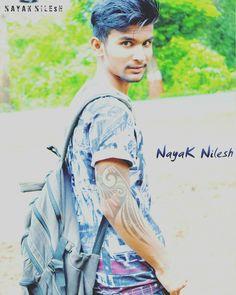 #NileshNayak #NayakOfficial