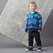 Take a look at the Hurley event on #zulily today!