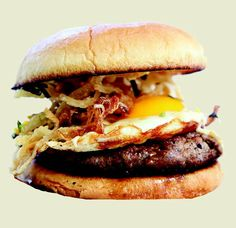 10 burgers to eat right now