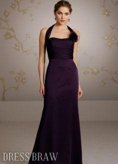 Bridesmaid Dresses 5081