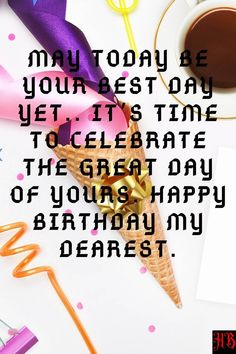 Wish your friend happy birthday with these funny birthday wishes, sms, birthday messages and quotes. Share birthday wish wallpaper with best friends Happy Birthday Buddy, Birthday Wishes For Friend, Wishes For Friends, Birthday Wishes Funny, Wishes For You, Birthday Messages, My Dear Friend, Time To Celebrate, Quality Time