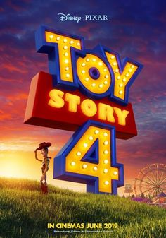 When does Toy Story 4 come out on DVD and Blu-ray? DVD and Blu-ray release date set for October Also Toy Story 4 Redbox, Netflix, and iTunes release dates. Woody and Buzz Lightyear are still the most lovable toys on the block, but adjusting to life wi. Movies 2019, New Movies, Movies To Watch, Good Movies, Movies Online, Prime Movies, Amazon Movies, Movies Box, Movies Free