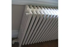 How to Clean Cast Iron Radiators (4 Steps)   eHow