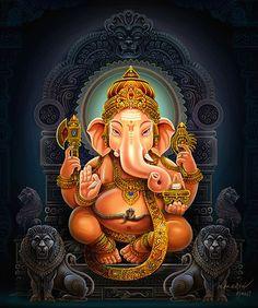 Google Αποτελέσματα Eικόνων για http://cdnimg.visualizeus.com/thumbs/5a/2b/art,beautiful,ganesha,god,hindu,lord,ganapathi-5a2bb288feed2fb697d312194235d72a_h.jpg