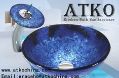 Shower Basin, Shower Mirror, Marble Mosaic, Mosaic Tiles, Glass Basin, Bathroom Accessories, Classic, Mosaic Pieces, Derby
