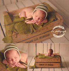 fotos-de-recien-nacidos-en-bizkaia                                                                                                                                                      Más