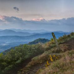 Itineraries   Asheville, NC's Official Travel Site