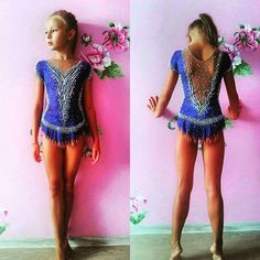 "151 Me gusta, 9 comentarios - Elena Gritskova (@elenna_gr) en Instagram: ""МИЛАНА…"""