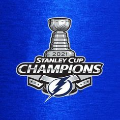 Stanley Cup Finals, Stanley Cup Champions, Victor Hedman, Nhl Apparel, Games To Win, Tampa Bay Lightning, Hockey Cards, Ice Hockey, Cute Wallpapers