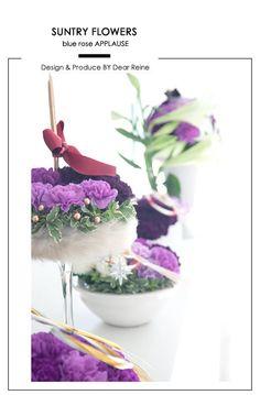 @JKAA本部東京二子玉川プロフェショナルフラワーデザイン /Dear Reine #Fresh Flower Arrangement.#ami ishii  #flower arrangement #wedding #wedding flower  #table flower #dear reine #JFLA #FLESE FLOWER #FLOWER DESIGN #AMIISHII #一般社団法人日本花資格協会 #いしいあみ #ディアレイヌ