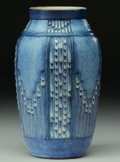 newcomb college pottery for sale - Google Search
