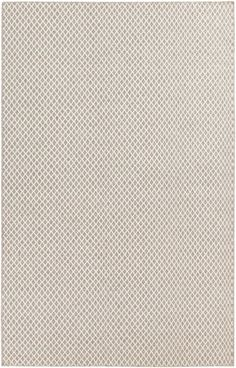 Rugs USA - Area Rugs in many styles including Contemporary, Braided, Outdoor and Flokati Shag rugs.Buy Rugs At America's Home Decorating SuperstoreArea Rugs Cottage Rugs, Rugs Usa, Contemporary Rugs, Wool Area Rugs, Wool Rug, Throw Rugs, Textiles, Colorful Decor, Tejidos