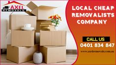 is a top company in Australia. We provide our service in and surrounding areas. So, call us on 0401 834 847 for our or visit us. Perth, Brisbane, Melbourne, Booking Information, How To Remove, Australia, Top, Shirts