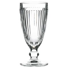 Clear Plastic milkshake Glasses | plastic cups ideal for plastic condition only been used once