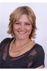 "Tamatha ""Tammie"" Costello, Sales Associate Cell: 908.296.6173"