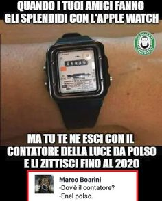 Instagram media by commenti_memorabili - Ecco. #commentimemorabili