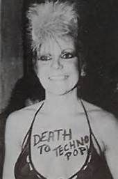 Wendy o williams gallery hustler