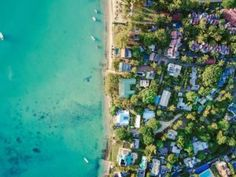 Drone photography can offer a unique point-of-view which can set your photos apart and make them truly amazing. So, if you're willing to learn and explore the world of drone photography, read on! 4k Photography, Photography For Beginners, Landscape Photography, Photography Business, Portrait Photography, Wedding Photography, Drones, Le Ranch, Image Hd