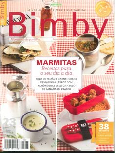 Scribd is the world's largest social reading and publishing site. Fodmap Recipes, Meat Recipes, Cooking Recipes, Healthy Recipes, Portuguese Recipes, Yummy Appetizers, Cooking Time, I Foods, Food Inspiration